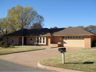 1307 Elm Weatherford OK, 73096