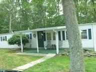 23 Yeager Road Mountain Top PA, 18707