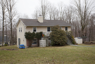 22 Wanzer Hill Road Sherman CT, 06784