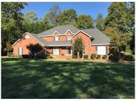 102 Woodstone Drive Mount Holly NC, 28120