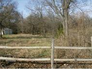 Tbd Lot 1 Dogwood Carthage MO, 64836