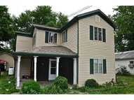 8417 Greenville Saint Marys Greenville OH, 45331