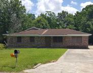 3906 Canal Street Moss Point MS, 39563