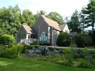 7 Forest Ring Dr Bartlett NH, 03812