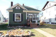 719 Wisconsin Ave Sw Huron SD, 57350