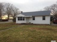 41 Herbert Cir Patchogue NY, 11772