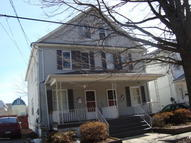 413 Elm Ave Kingston PA, 18704