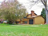 1202 N 31st Street Colorado Springs CO, 80904