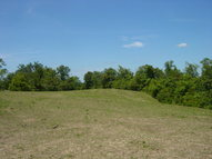 0 Sand Hill Road Tollesboro KY, 40045