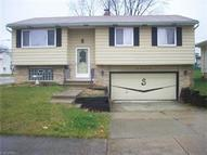 14601 Rochelle Maple Heights OH, 44137