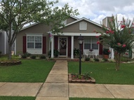 280 Ivy Place Oxford AL, 36203