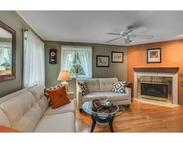 35 Village Ct 35 Malden MA, 02148