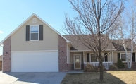 663 E. Pagosa Drive Grand Junction CO, 81506