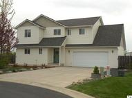 323 Dolly Drive Moscow ID, 83843