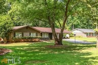 11160 Crosshaven Dr Roswell GA, 30075