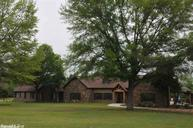 6 Valley Drive Searcy AR, 72143