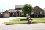 3008 Red Rock Drive Moore OK, 73165