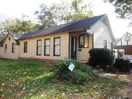 130-A Charlotte Street Mooresville NC, 28115