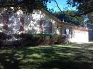 210 Ash St Oregon WI, 53575