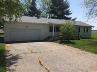 415 Terre Haute Road Worthington IN, 47471