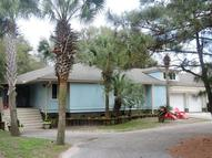 2 Abalone Alley Isle Of Palms SC, 29451