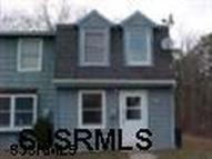 140 Marin Dr Dr 140 Absecon NJ, 08201