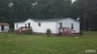 1089 Drum Hill Road Gates NC, 27937