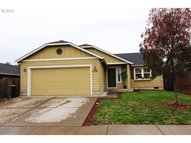 5758 Orchid Ln Springfield OR, 97478