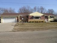 528 East High Morrison IL, 61270