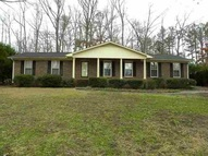 318 Gaston Circle Westminster SC, 29693