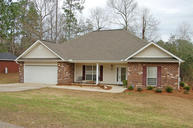 205 Windridge Ln. Purvis MS, 39475