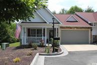 508 Orchard Valley Way Sevierville TN, 37862