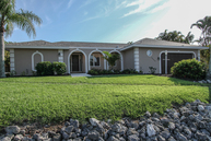 2044 Sheffield Ave Marco Island FL, 34145