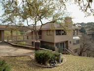 509 Coventry Rd Spicewood TX, 78669