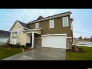 1757 W Park Willow Way Riverton UT, 84065
