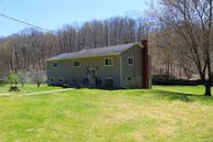 3213 Centerpoint Rd Patriot OH, 45658
