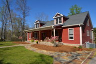 3197 Marshall Road Appling GA, 30802