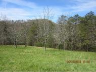 Tbd Mclaney Rd Watauga TN, 37694