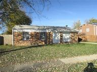 8412 East 37th Place Indianapolis IN, 46226