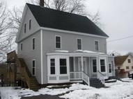 7 Central St Somersworth NH, 03878