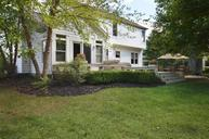 6112 Commonwealth Drive Westerville OH, 43082