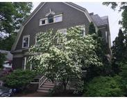 62 Bacon Street 62 Winchester MA, 01890