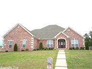 9616 Wild Mountain Drive Sherwood AR, 72120