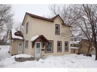 510 4th Street W Hastings MN, 55033