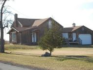 2769 W Wycoff Road Interlaken NY, 14847