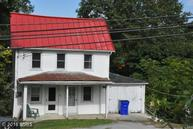 2902 Old National Pike Middletown MD, 21769