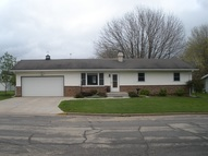 403 Ridge Road Montfort WI, 53569