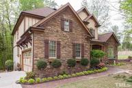 620 Houndsditch Circle Wake Forest NC, 27587