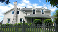 3849 County Road O Saukville WI, 53080