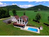 2534 Bear Mountain Rd North Troy VT, 05859